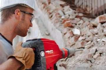 что вы должны знать о демонтаже стен