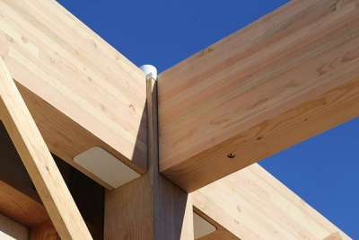 albina-yard-column-beam-connectlever-jpg__600x0_q85_upscale