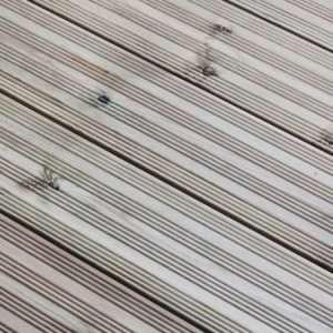 q-deck-winchester-deck-board-3-6m-p595-808_image