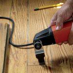 replace-floorboard-cut-along-joist