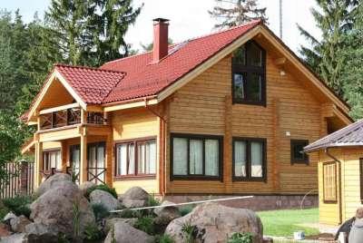 где можно построить дом