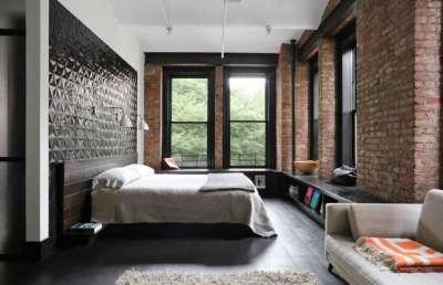 great-jones-loft-in-new-york-gessato-16