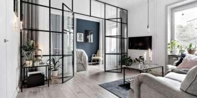 studio-apartment-8-tips-from-designers-sb-05