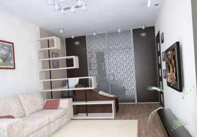 dizajn-odnokomnatnoj-kvartiry-s-nishej-16