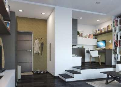 foto–12–––sovremennaj–dizajn–odnokomnatnoj–kvartir-1-700x500