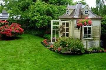 content_home-_-garden__econet_ru