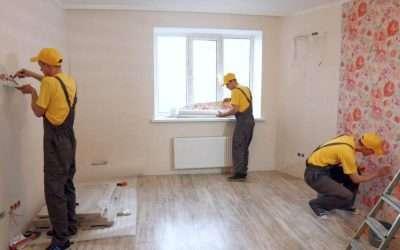 brigada-professionalov-vypolnit-kompleksnyy-remont-kvartir-domovSB855E_1