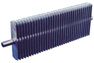 okraska-radiatorov-otopleniya