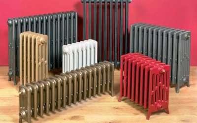 texnicheskie-osobennosti-raznyx-vidov-radiatorov-otopleniya