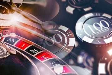 chestnyie-onlayn-kazino